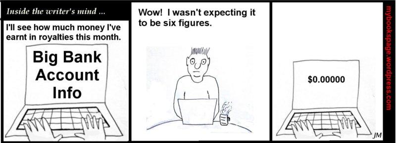 cartoon inside writer mind 18